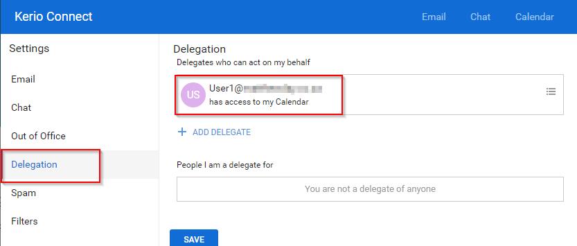 delegation_calendar.png