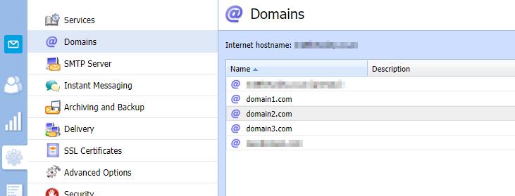 domain1.png