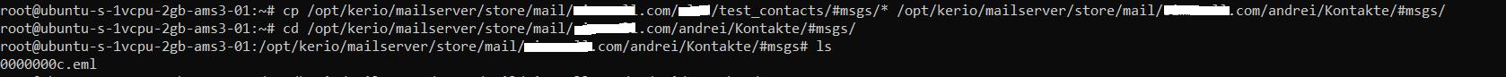 contacts_copy.png