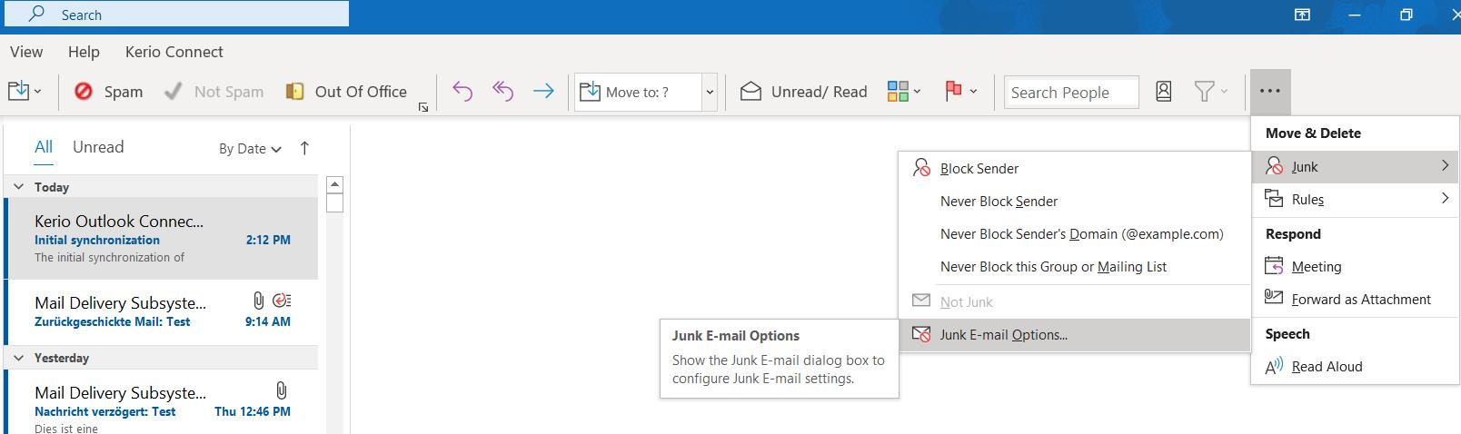junk_emails1.png