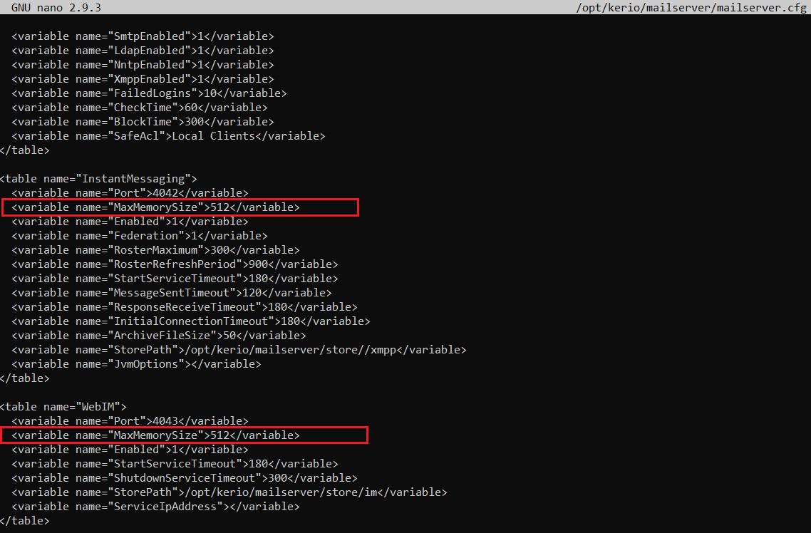 linux_optimization2.png