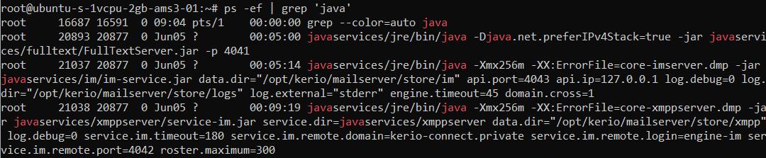 linux_optimization1.png