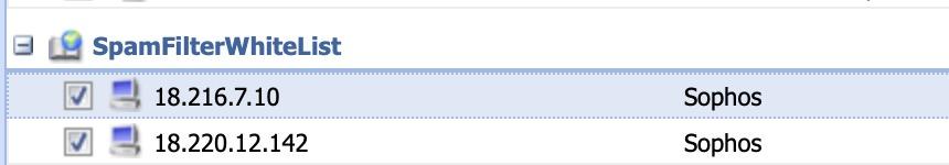 spam_filter2.jpg