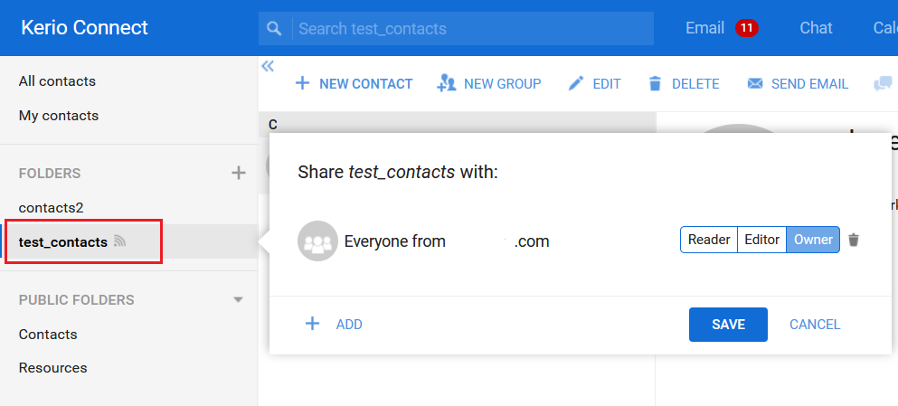 contacts_workaround2.png