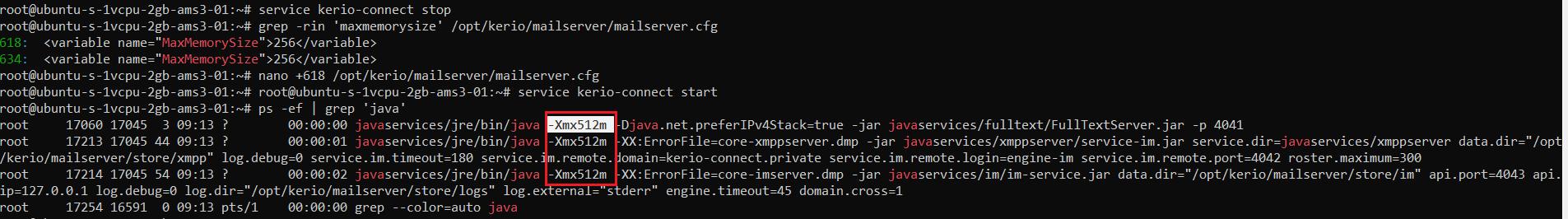 linux_optimization4.png