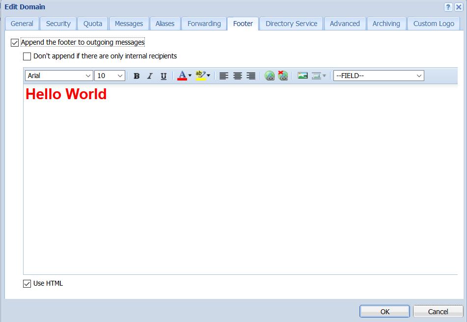 custom_html00.png
