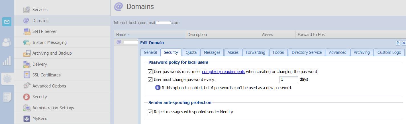 password_change1.png