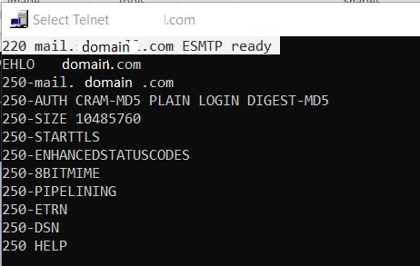 telnet_domain2.png