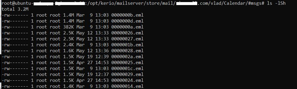 ls_linux.png