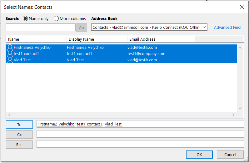 outlook_contacts2.png