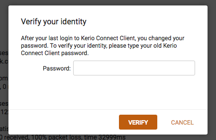 verify_your_identity.png