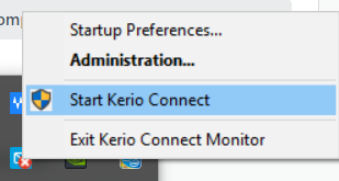 start_kerio_connect.png