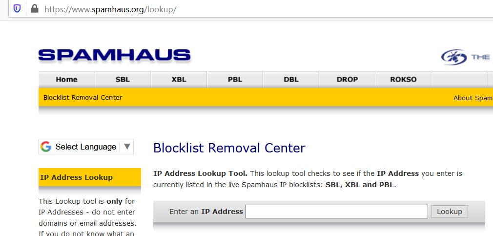 spamhaus.png