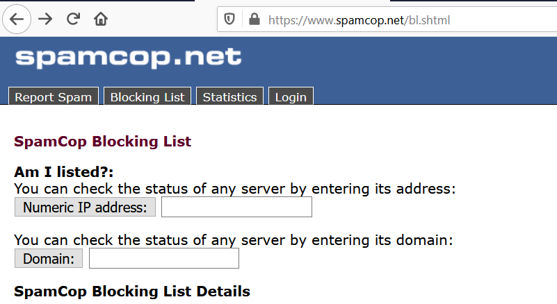 spamcop.png