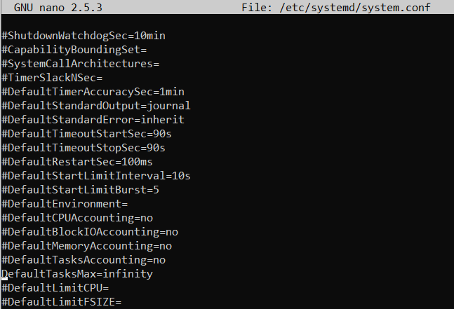 default_tasks_max.png