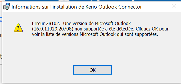 koc_error_french.PNG