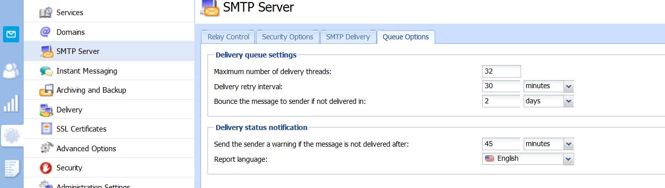 smtp_server_queue_options.png