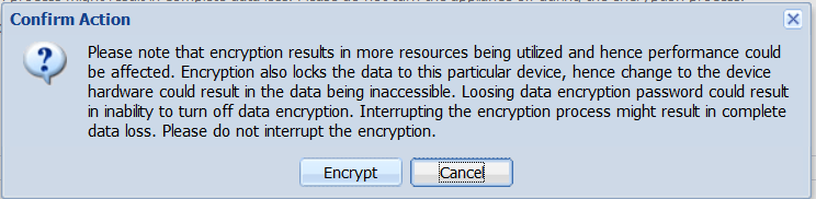 encryption2.png