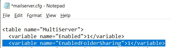 folder_sharing.png