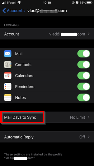 ios_mail_days_to_sync.png