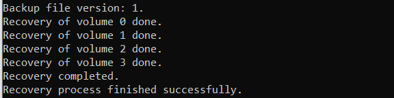 linux_kms2.png