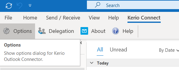kerio_connect_options.png