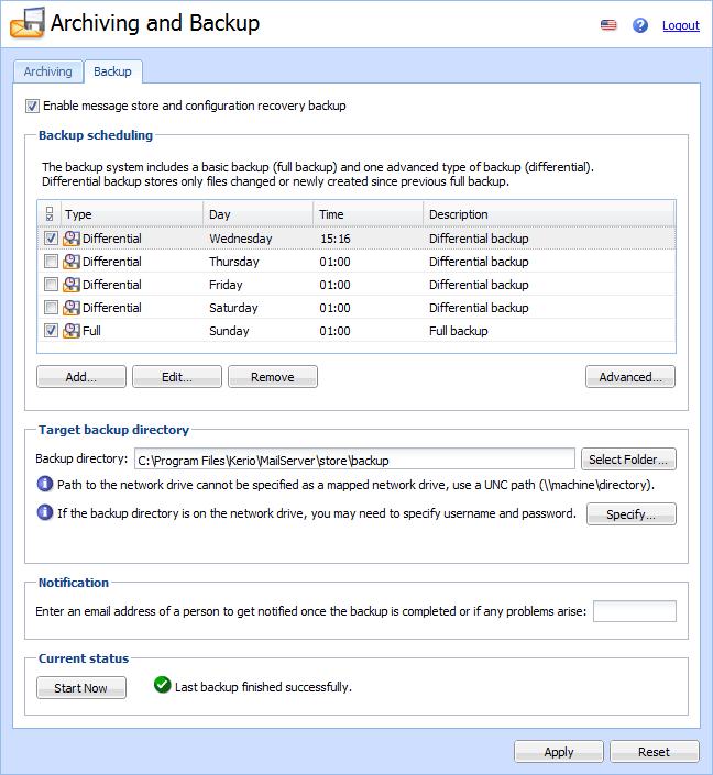 GFI-180112-590318_backup.png