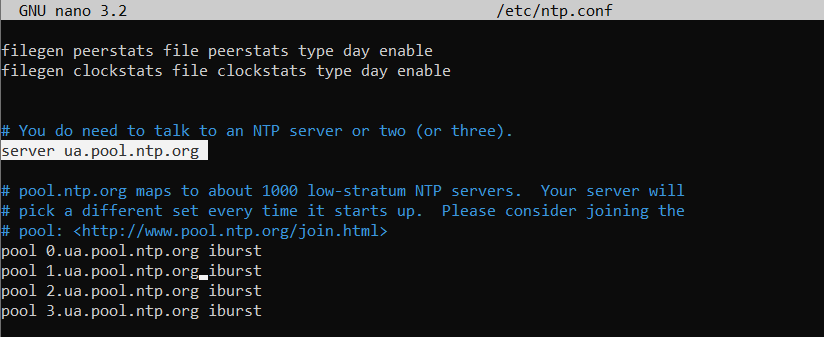 ntp_pool.png