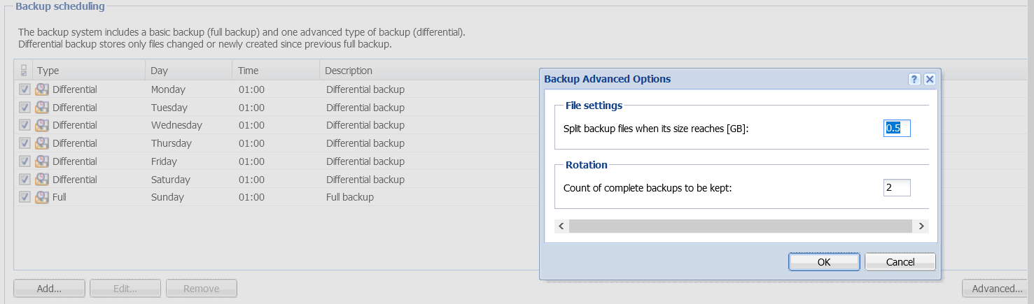backup_advanced_options.png