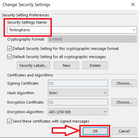 07-SecuritySettings.png