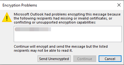 EncryptionErrorMsg.png